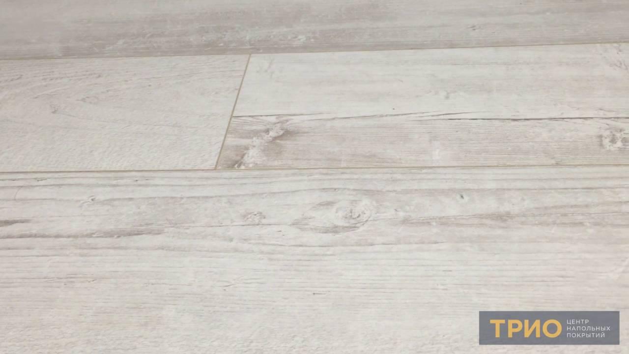Kaindl Pine Grizzly Laminate Flooring 8x159x1383 Mm
