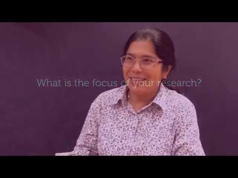 Mahananda Dasgupta - Story