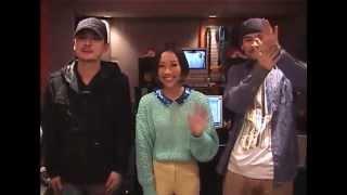 UNIVERSAL MUSIC JAPAN 青山テルマ オフィシャルサイト http://www.univ...