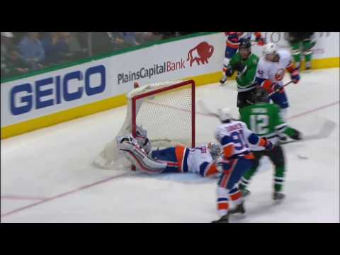 Gotta See It: Faksa buries a beauty past Greiss