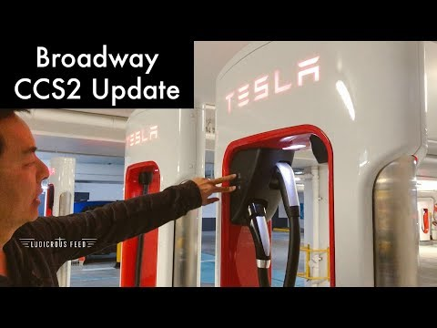 broadway-(sydney)-supercharger-ccs2-update-(ready-for-model-3!)