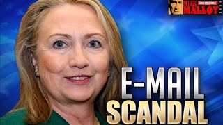 Will Hillary Clinton Be Cleared Or Indicted?