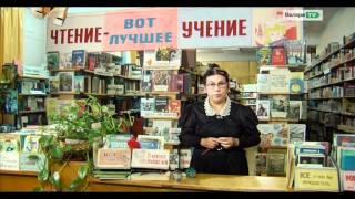 Валера TV шоу Valera ТВ, 3 часть (19/02/2012 год канал СТС).avi