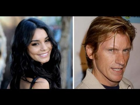 Dennis Leary & Vanessa Hudgens Set To Join THE KITCHEN SINK - AMC ...