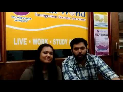 Immigration Consultants in Connaught Place, Barakhamba Road, Delhi-NCR