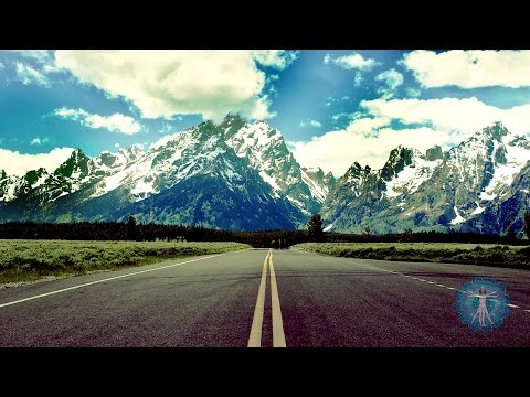 "relaxing-driving-music:-""the-journey-ahead""---no-binaural-beats,-stress-relief,-calm,-instrumental"
