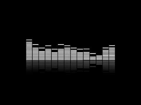 High Contrast - The Agony & the Ectasy (feat. Selah Corbin)