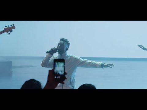 Barak – OBRA EN MI (Letra) ft. Redimi2