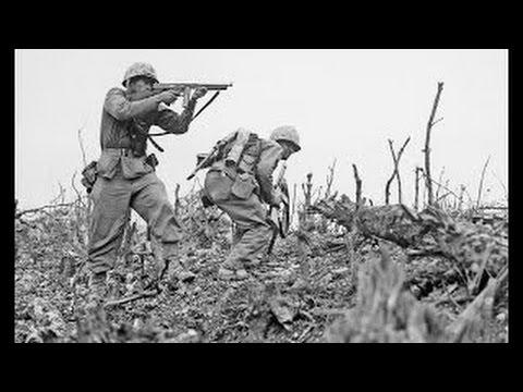Das Grauen des 2. Weltkriegs Doku - Deutsch - HD