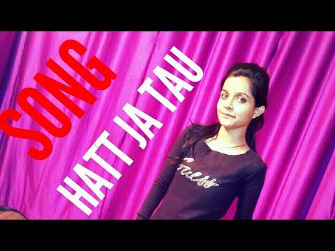 Hatt Ja Tau Bollywood Dance   Veerey Ki Wedding   Sapna  Chaudhary By ABCD DANCE GROUP