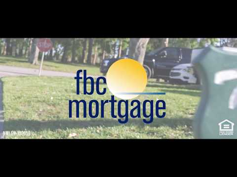 fbc-mortgage---nsb-golf-tournament