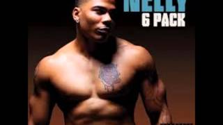 Nelly- Grillz (bass boosted)