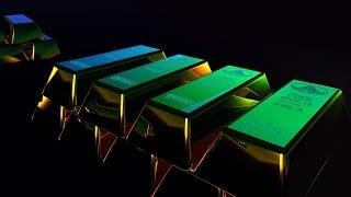 Los 16 Materiales Más Caros de la Tierra (El Oro es el #15)
