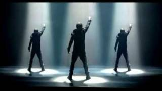 Somebody To Love - Justin Bieber Ft. Usher Official Video