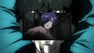 Tokyo Ghoul FanDub ITA - Io sono un essere umano