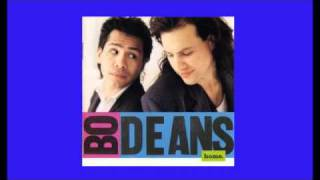 The Bodeans - Far Far Away From My Heart