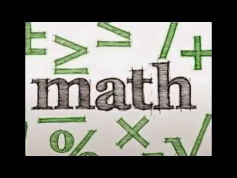 Math tutor for IGCSE(0580,0607&0606),AICE,Edexcel,GCSE in Bucharest call on Skype:ykreddy22