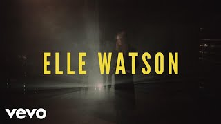 Elle Watson - Glued (The Church Sessions)