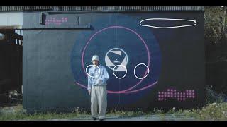 YouTube動画:NAGAN SERVER「Re:Mind」Pro.1Co.INR