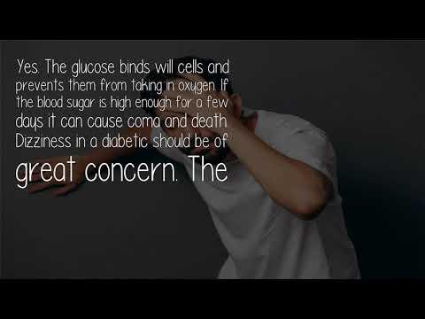 can-high-blood-sugar-cause-dizziness?