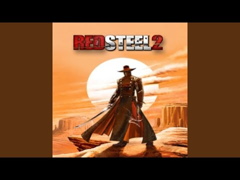 Red Steel 2 Theme mp3