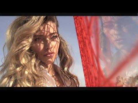 Регина Тодоренко - Heart's Beating (Official Video).