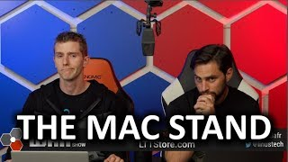 let-s-talk-about-the-mac-stand-wan-show-june-7-2019