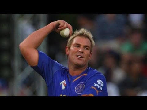 Shane Warne returns to IPL 2018 in 'Royal' way as mentor of Rajasthan Royals