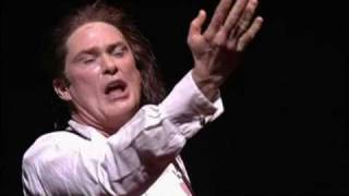 David Hasselhoff - Confrontation (Jekyll & Hyde) thumbnail