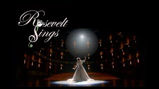 Download Never Enough - The Greatest Showman [Cover by Rosevelt Rawls] Mp3 and Videos