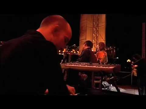 the sophie solomon band play i can only ask why (extract) *live in lodz*