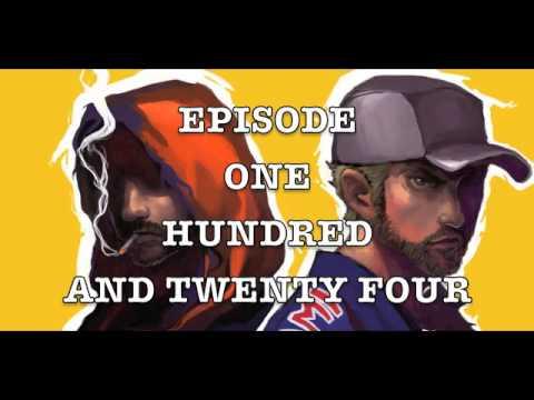 Chet & Jon Episode 124: I Was Drunk | Full Episode
