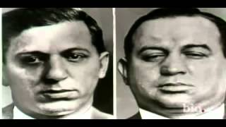 Louis Lepke Buchalter documentary english part 1