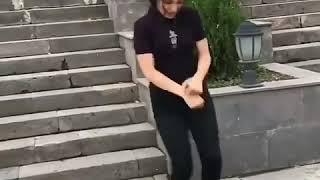 Famous Dex - Japan (dance)