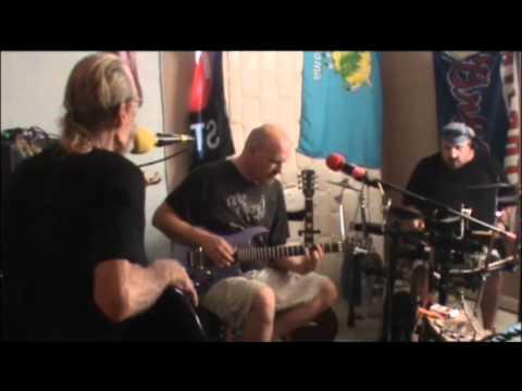 Jeff Crouch The Acerbics Album 2011 Love Comes...