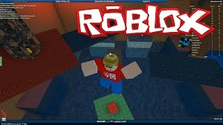 Flood Escape | ROBLOX