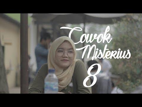 COWOK MISTERIUS Eps 8