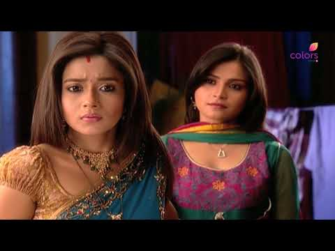 Uttaran - उतरन - Full Episode 586