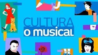 ff5a4a7b03 TV Cultura - Busca
