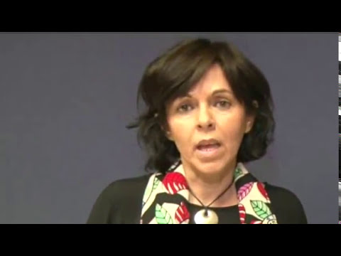 Educación Terapéutica: Escuela de Pacientes