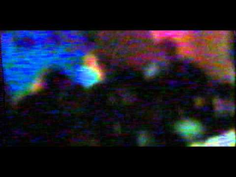cyber Punks Society of Social Deviancy MONKEY WRENCHINGHackersTV spot 1993
