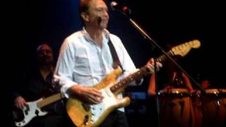 David Cassidy - Some Kind Of A Summer - Manchester 15.11.08