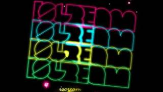 Iscream Boyz - Tancuj
