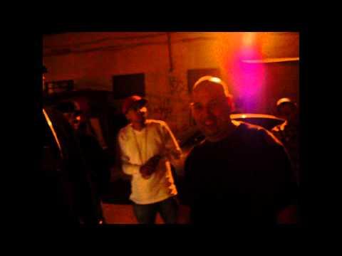 Gq Urmega Don Major Storm and Raw Gutta Music Group