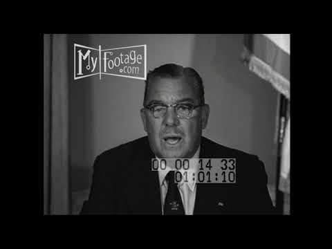 Mister New York (1952) Part 1