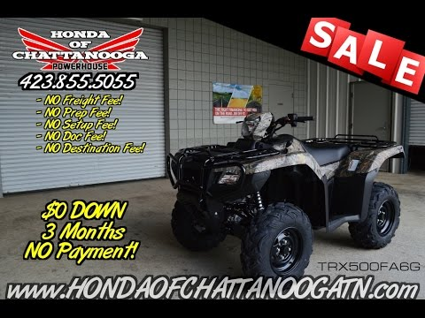 new motorcycles atvs utvs for sale near little rock ar autos post. Black Bedroom Furniture Sets. Home Design Ideas