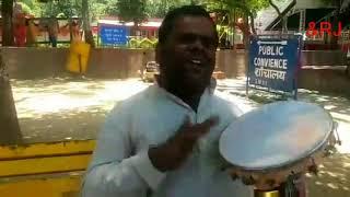 Jammu Mansar ke Awaaz $-मेओं मेओं करे मेरा बिल्ला -$ Dogri geet Rinku