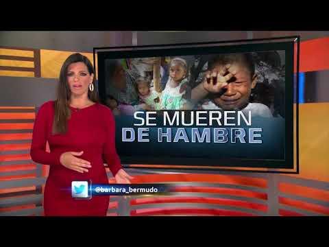 Las Huellas del Cerrejón    Documental explotación de carbón mina El Cerrejón   La Guajira, Colombia