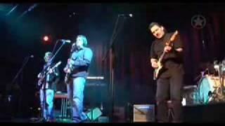 DEAN COLLINS EPK 2007 part 01