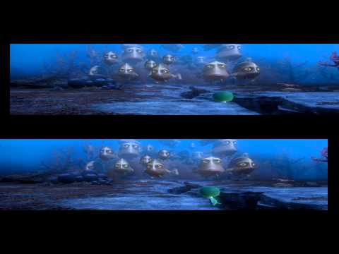 Шаг вперед 3 (2010) смотреть онлайн или скачать фильм